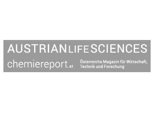 Logo-small_Chemiereport_Zeichenfläche 1