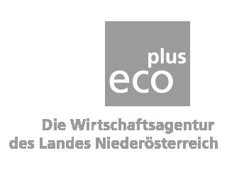 Logo-small_Ecoplus_Zeichenfläche 1