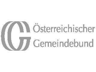 Logo-small_Gemeindebund_Zeichenfläche 1