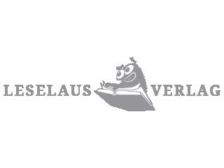 Logo-small_Leselaus_Zeichenfläche 1